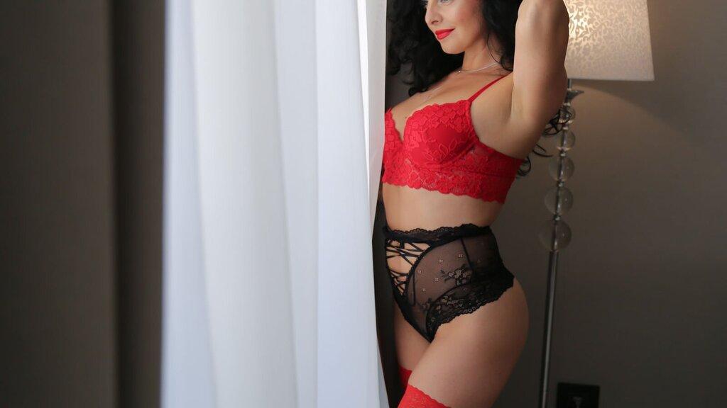 SofiaMoretti