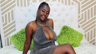 TracyLane