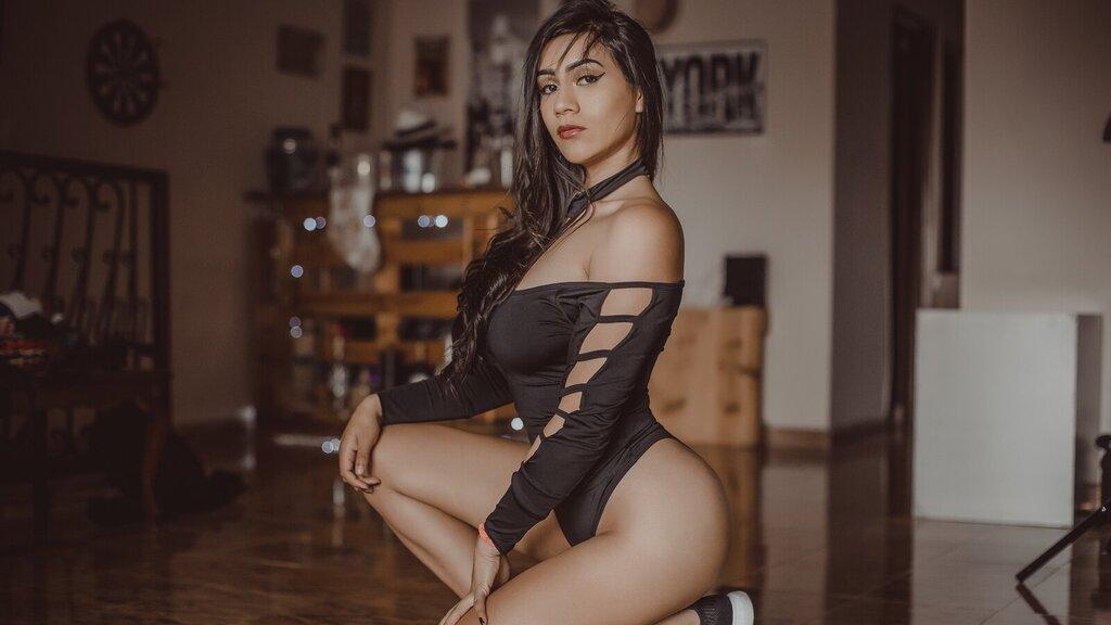 AlejandraRuiz