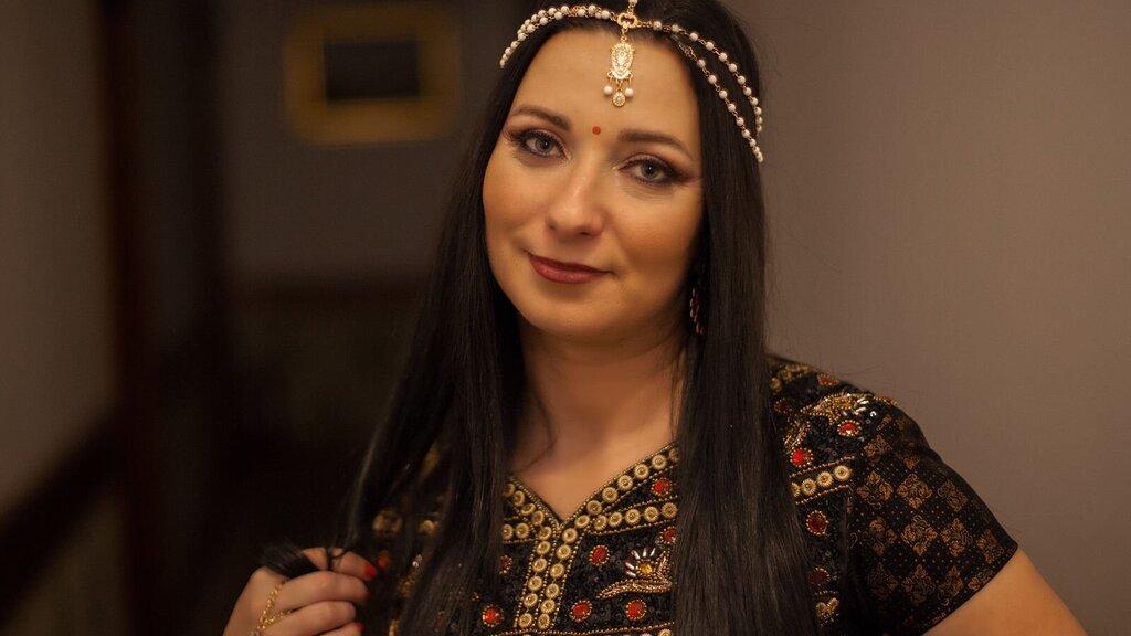 IndianMira