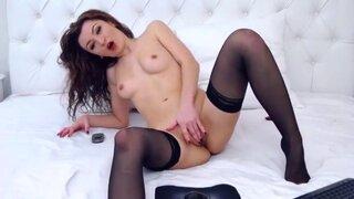 ArminaRubbya – This Girl Is On Fire!